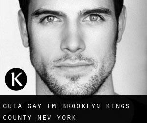 guia gay em Brooklyn (Kings County, New York)